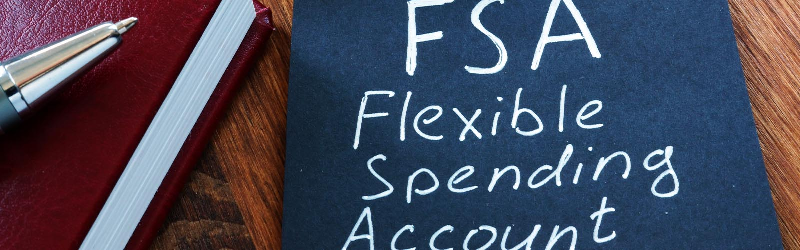 Using Your Flexible Spending Account (FSA) For Dental Care